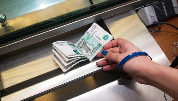 Как через Сбербанк онлайн оплатить кредит ОТП банка