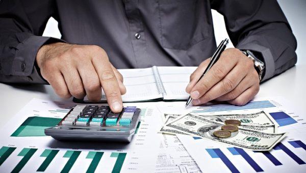 Общие требования и условия для кредитования в Сбербанке для физлиц