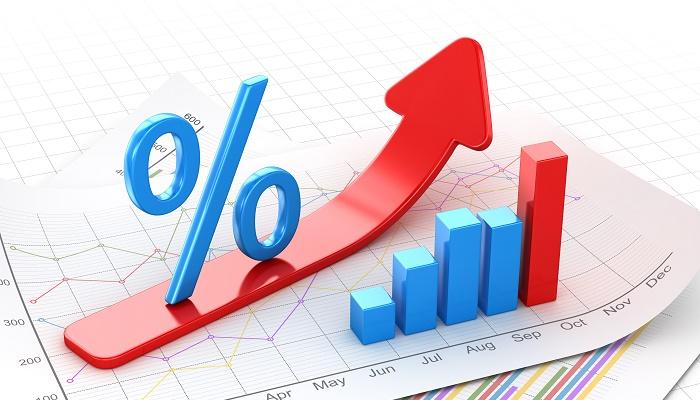 Условия и проценты