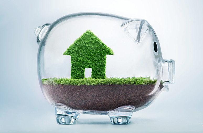 Что представляет собой Пиф Сбербанка «Финансовый сектор», рейтинг и условия инвестирования