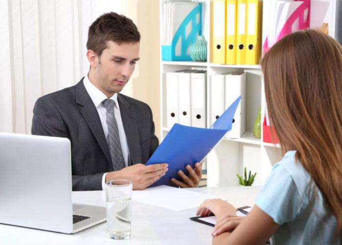 Что необходимо, чтобы стать сотрудником Сбербанка?
