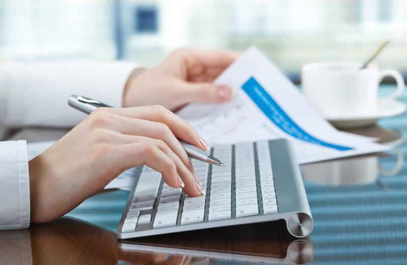 Плюсы и минусы электронной регистрации сделки в Cбербанке