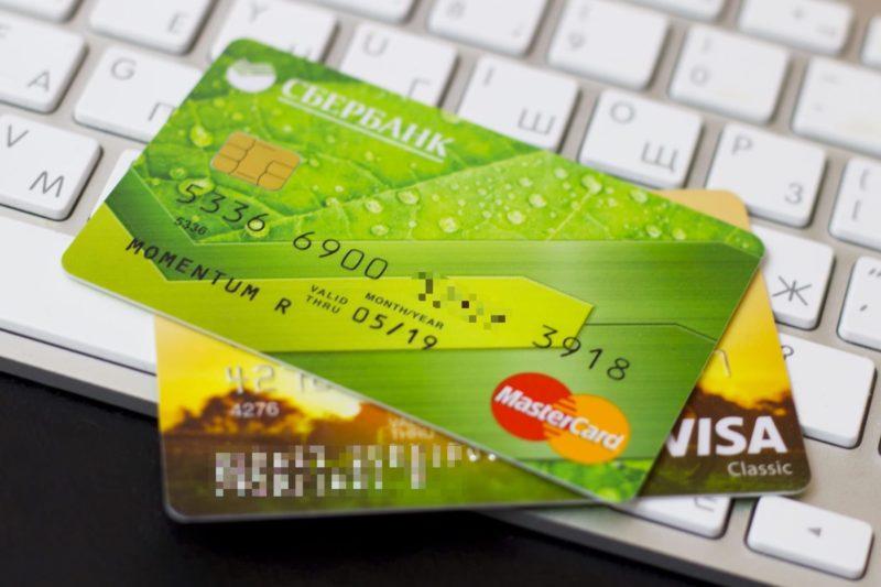 Какие банки являются партнерами Сбербанка снятие наличных без комиссии в банкоматах