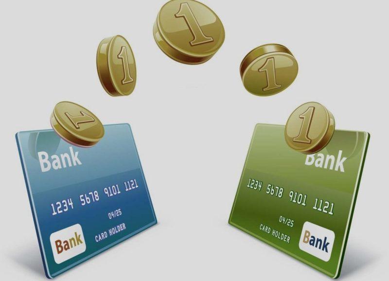 Что такое атм в сбербанке сняты деньги