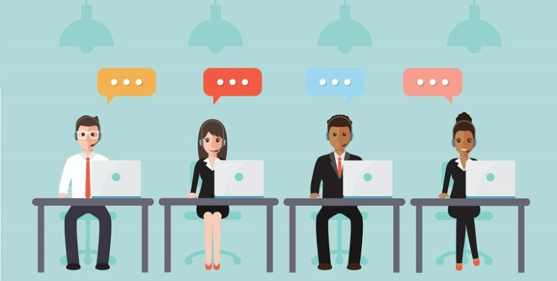 Суть услуги онлайн консультанта Сбербанка, варианты обращения