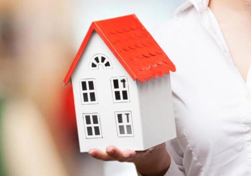 Аккредитованные квартиры от Сбербанка
