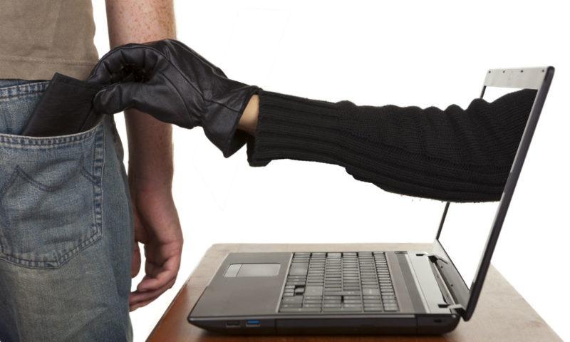 Чем занимается служба безопасности Сбербанка, как узнать ее контакты?