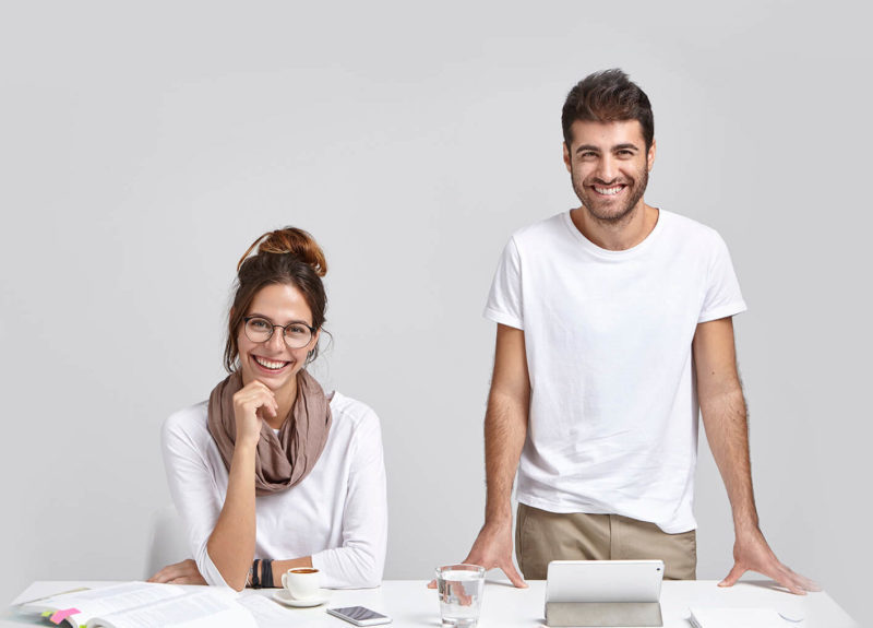 Сервис для любого бизнеса в Сбербанке — Моя бухгалтерия онлайн, плюсы и минусы услуги