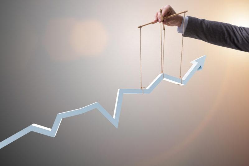 Оценка доходности и возможные риски в потребительском секторе ПИФ Сбербанка