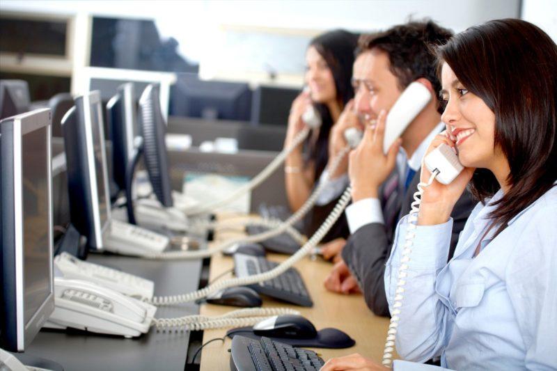 Как бесплатно позвонить в Сбербанк из-за границы, онлайн поддержка клиентов