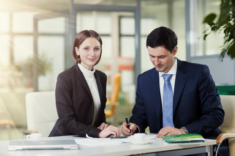 Как проще всего оформить ипотеку для зарплатных клиентов Сбербанка?