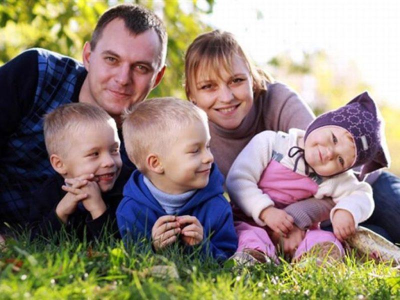 Списывается ли ипотека от Сбербанка в 2019 году при рождении 3 ребенка?