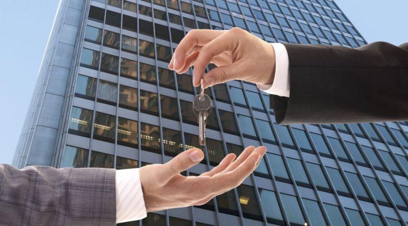 Условия ипотеки для индивидуальных предпринимателей в Сбербанке