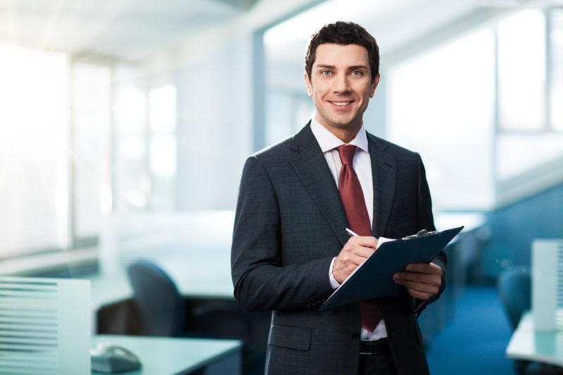 Зачем нужен персональный менеджер Сбербанка, плюсы и минусы профессии