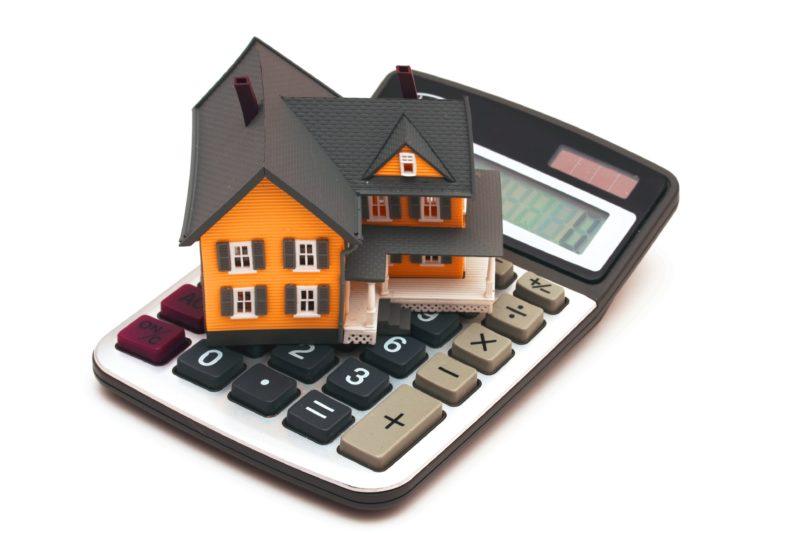 Общие условия кредитования ипотеки для физических лиц от Сбербанка