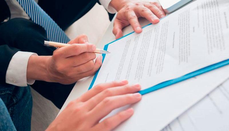 Особенности и назначение аккредитива от Сбербанка в 2019 году