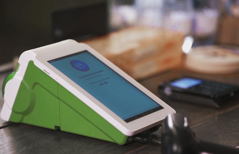 Тарифы и пакеты услуг на онлайн кассы от Сбербанка в 2019 году