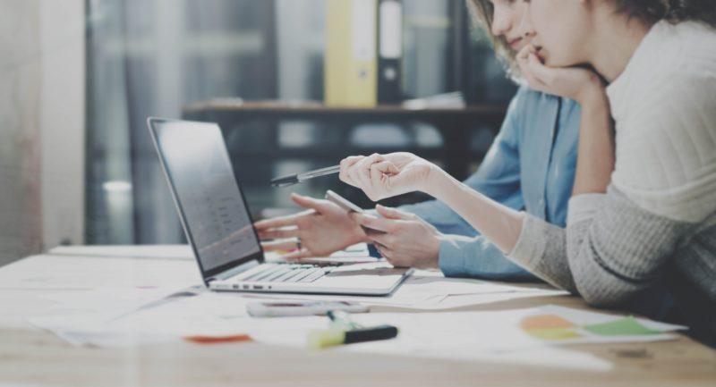 Как оформить заявку онлайн на ипотеку Сбербанке?