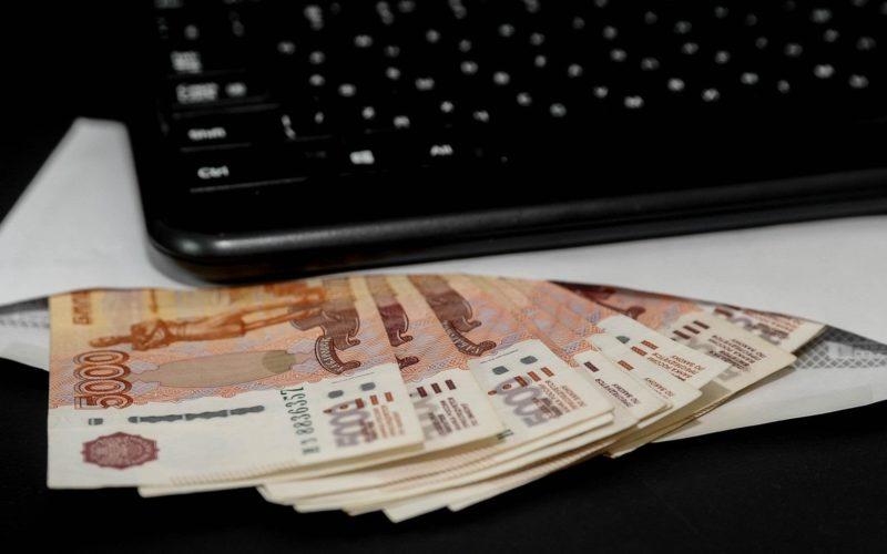 Пошаговая инструкция, как оплатить ипотеку через Сбербанк онлайн