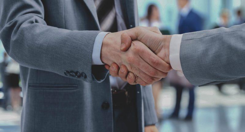 Тарифы Сбербанка Бизнес Онлайн 2019, как сменить при необходимости?