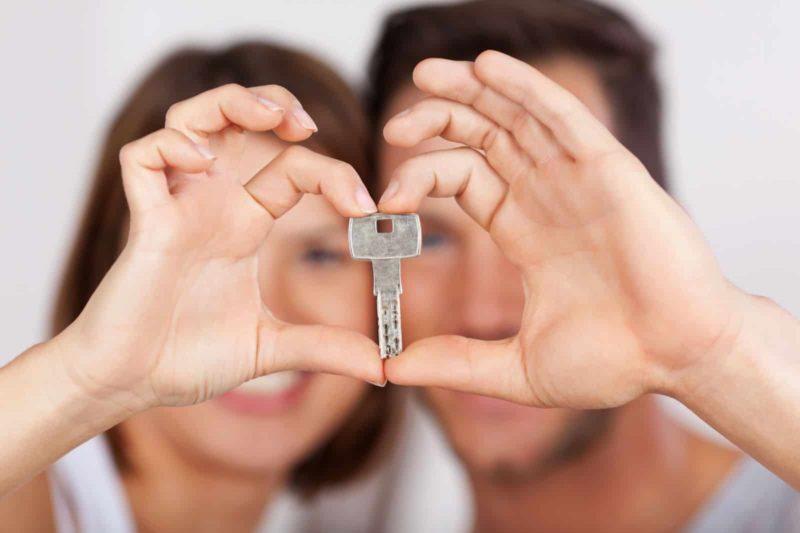 Кто может быть созаемщиком по ипотеке в Сбербанке?