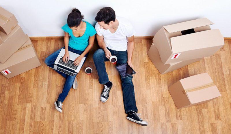 Как можно получить одобрение по ипотека без подтверждения дохода в Сбербанке?