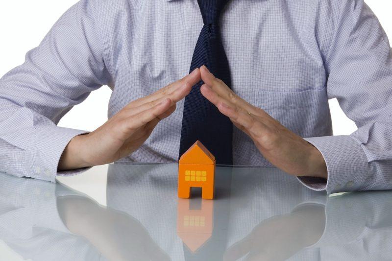 Страхование жизни при ипотеке от Сбербанка в 2019 году