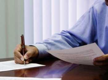 Куда можно пожаловаться на Сбербанк, правила составления и подачи жалобы на учреждение