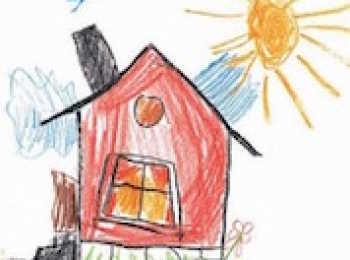 Ипотека в Сбербанке для сотрудников учреждений для детей-сирот по ставке от 11,5% годовых
