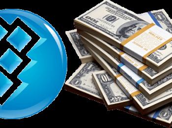 Как совершить вывод средств с Вебмани на карточку Сбербанка: варианты, комиссия