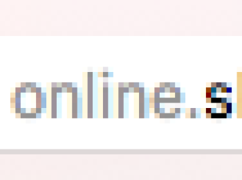 Вход в Сбербанк Онлайн — личный кабинет
