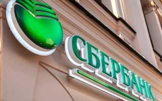 Основные положения Устава Сбербанка России