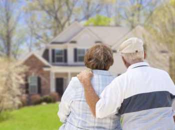 До какого максимального возраста можно взять ипотеку на квартиру в Сбербанке 2019 году?