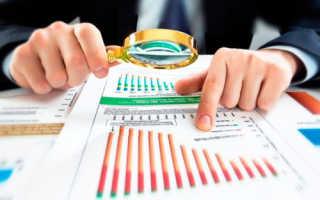 Облигации Сбербанка 2019 года: правила покупки