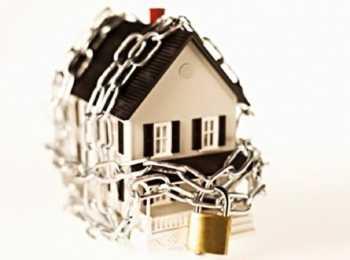 Как самостоятельно правильно снять обременение с квартиры после погашения ипотеки Сбербанке?