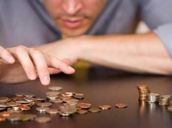 Как оформить минимальный кредит в Сбербанке: требования и ограничения