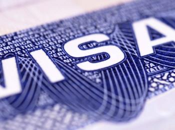 Справка о состоянии счета в Сбербанке: выписка для визы