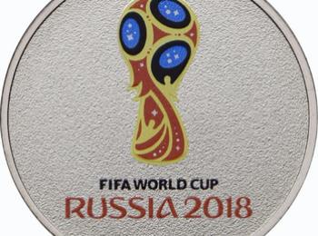Каталог и цены монет Сбербанка России на 2019 год