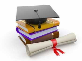Сбербанк: кредиты на обучение, условия, действие программ, ставки