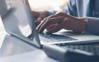 Как можно самостоятельно разблокировать Сбербанк Бизнес онлайн?