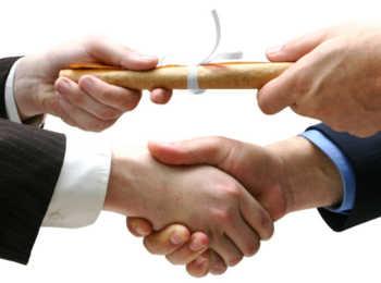 Образец заполнения бланка Сбербанка Сведения о выгодоприобретателе