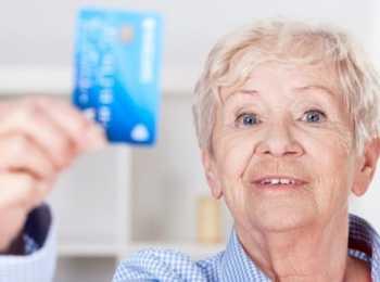 Что делать при задержке пенсии: когда должно приходить начисление на карту Сбербанка
