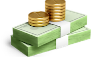 Потребительский кредит в Сбербанке в 2015 году — ставки и условия