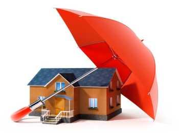 Страхование недвижимости при ипотеке от Сбербанка