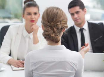 Как успешно пройти собеседование в Сбербанк, вопросы с ответами для соискателей