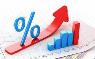 Кредитные предложения от Сбербанка: условия и процентные ставки