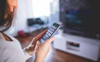 Наиболее распространенные причины, почему не приходит смс с паролем от Сбербанк онлайн