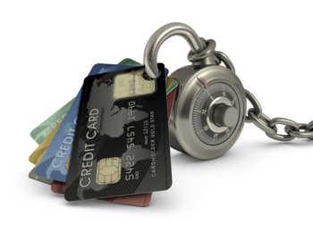 Особенности восстановления карточки от Сбербанка при ее блокировании