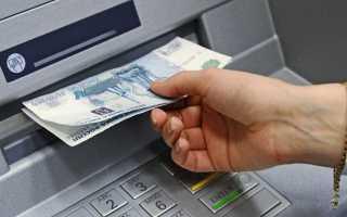 Почему наследник платит долги
