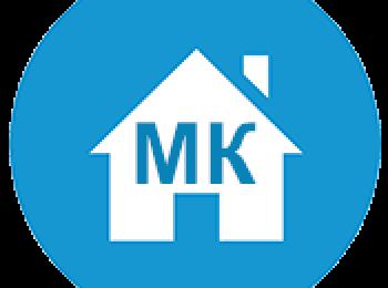 Материнский капитал на первоначальный взнос по ипотеке в 2015 году